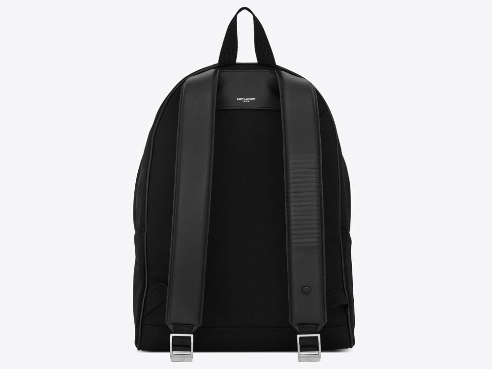YSL Cit-e Backpack- Google's Project Jacquard Is Alive | WTVOX