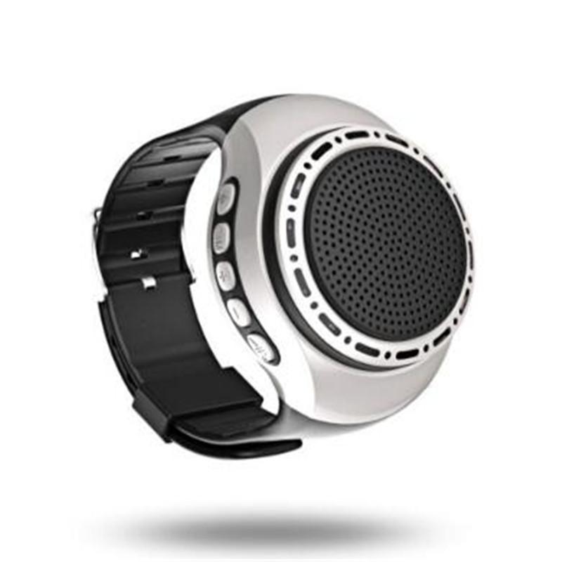 10 pcs/lot Wireless U6 Wristband Super Bass Bluetooth ...