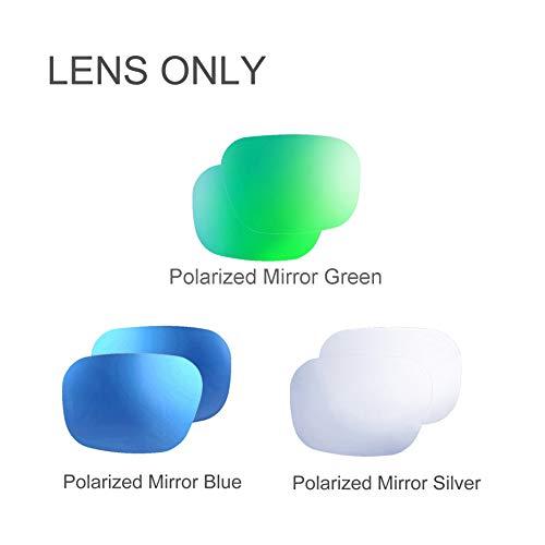 3 Lens Pack - LIGHT