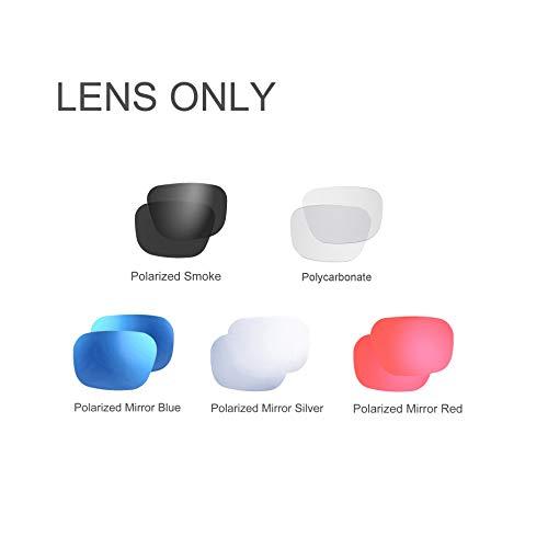 5 Lens Pack