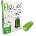 Aculief Wearable Acupressure 3