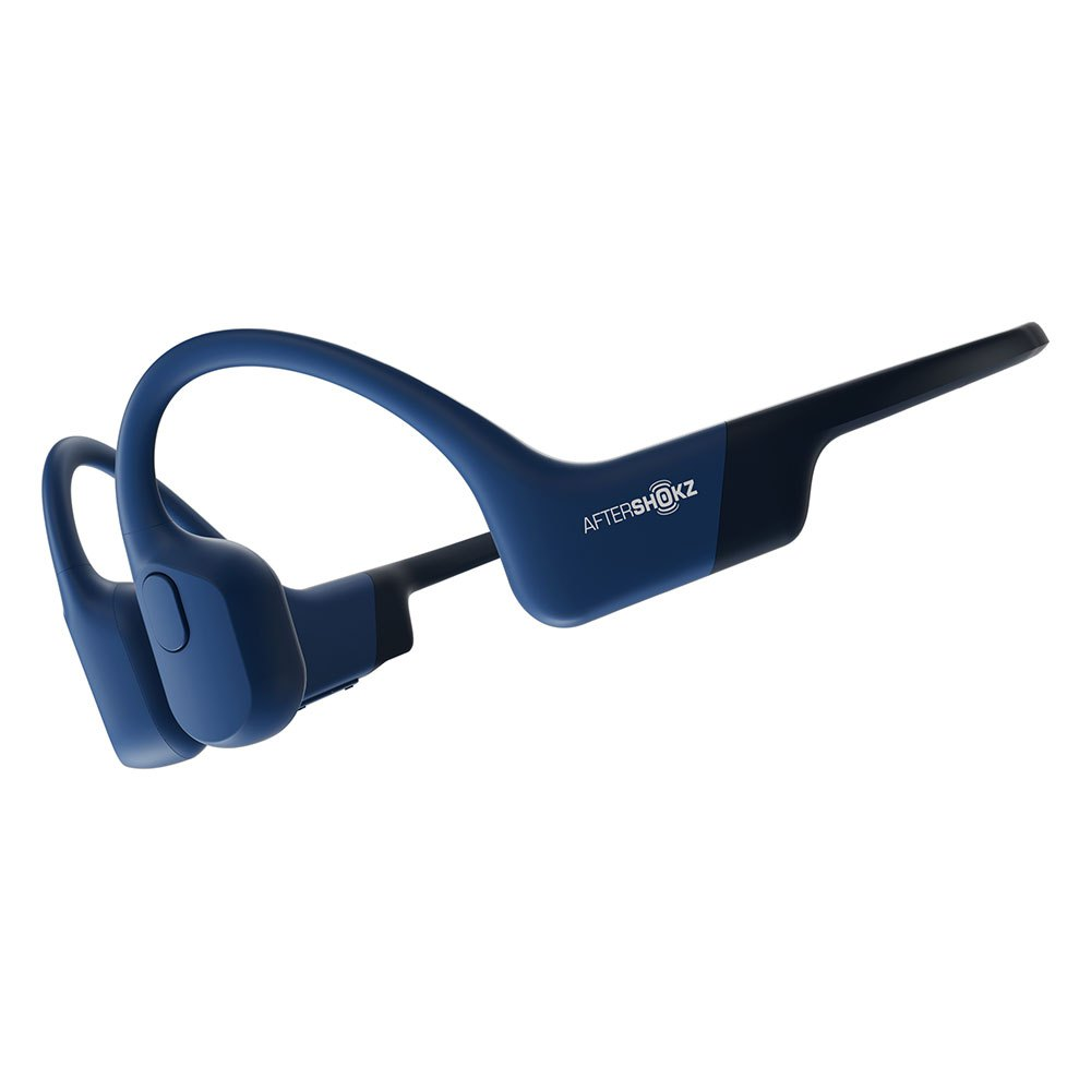 Aftershokz Aeropex Blue buy and offers on Xtremeinn