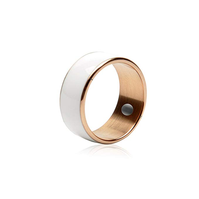 Alotm R3 Smart Ring