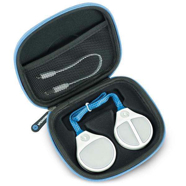 Alta Bluetooth Helmet Headphones - Wildhorn Outfitters