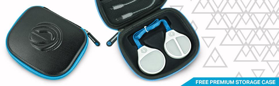 Amazon.com: Alta Wireless Bluetooth Helmet Drop In ...