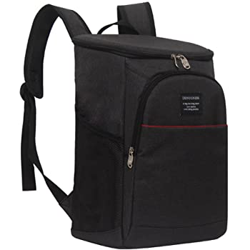 jumo cyly Insulated Cooler Backpack