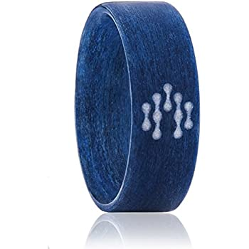 Amazon.com: CNICK Smart NFC RFID Ring: Door Access, Manage ...