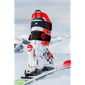 Amazon.com : Rossignol & PIQ Wearable Ski Sport Tracker ...