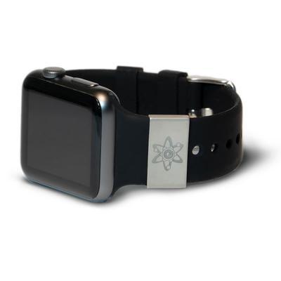 Apple Watch EMF Protection Radiation Blocker Shield – EMF ...