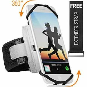 Armbands 360 Rotatable Sports Running For IPhone XR, XS ...