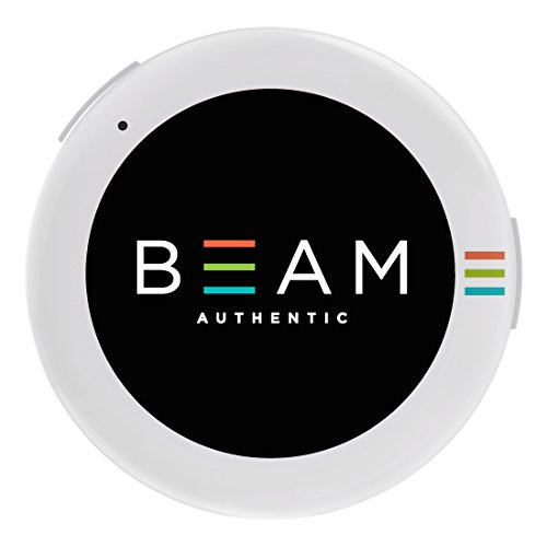 Beam Wearable Smart Dynamic Full Color Display 1.4 ...