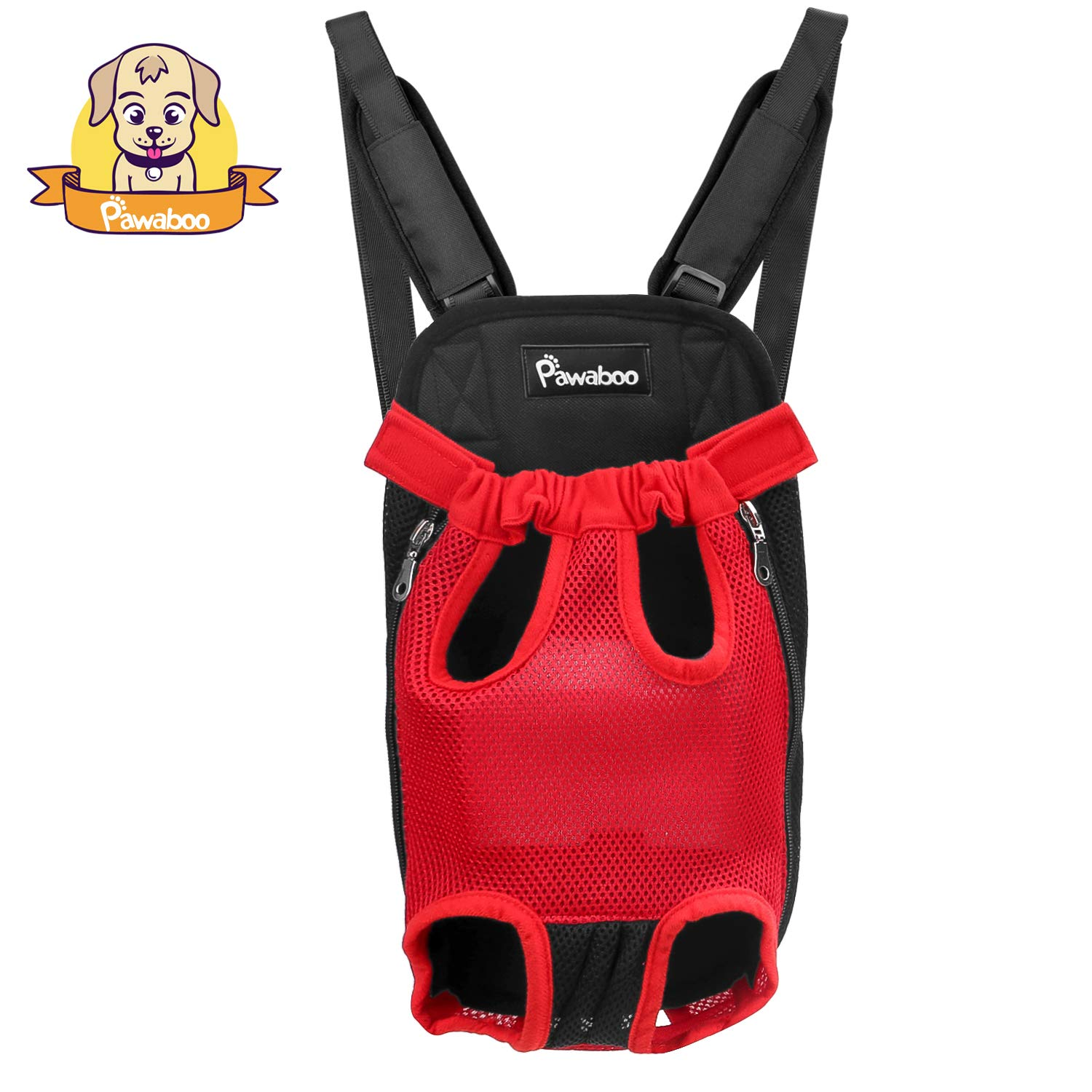 Best Dog Backpack Carrier For Hiking With Your Furry Friend
