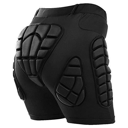 Bodyprox Padded Shorts Alternative