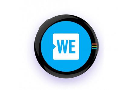 Buy BEAM Wearable Dynamic Display online in United Arab ...