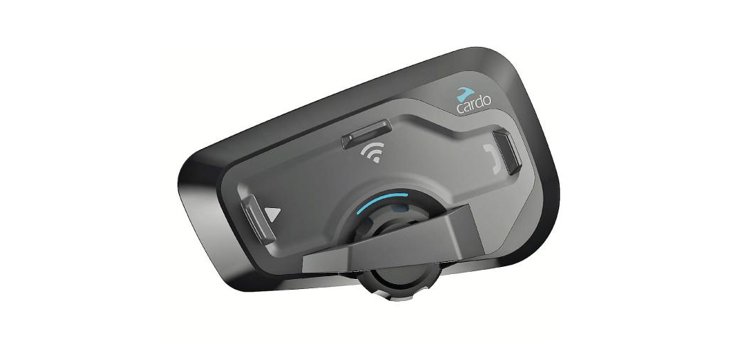 Cardo Freecom 4 Plus: Recensione Completa con Prezzo e ...