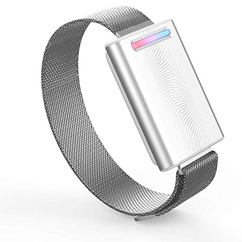 Embr Wave Bracelet from Embr Labs