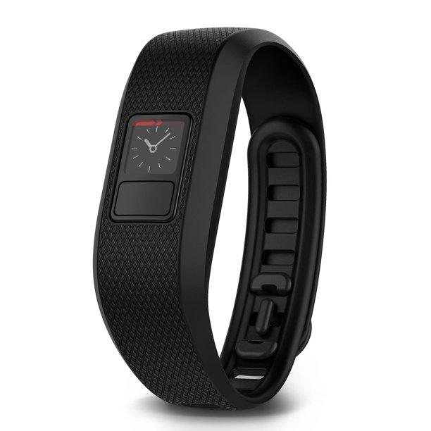 Garmin Vivofit 3 Activity Tracker - Regular Fit