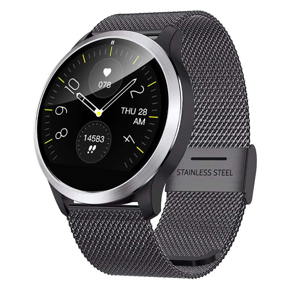 Günstig QKa Smart Watch mit Blutdruck ...