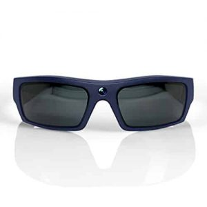 GoVision SOL HD Camera Glasses 9