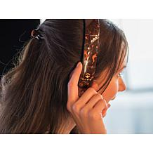 Headphones | HSN