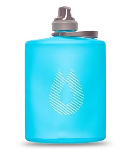 Hydrapak Stow - MALIBU BLUE