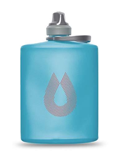 Hydrapak Stow - TAHOE BLUE