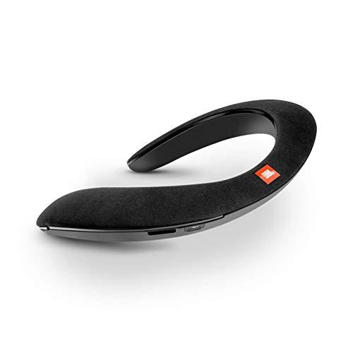 JBL Soundgear Speaker - BLACK