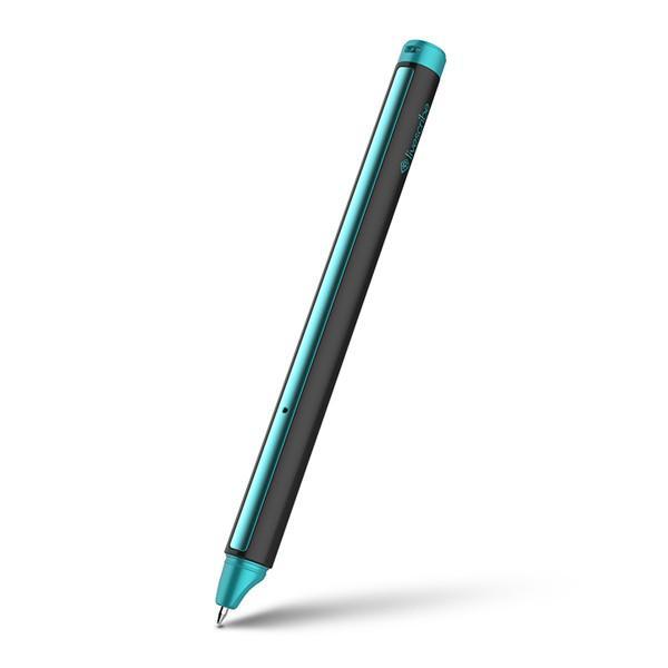 Livescribe Aegir Smartpen - Marlin Edition – Dyslexia Box ...