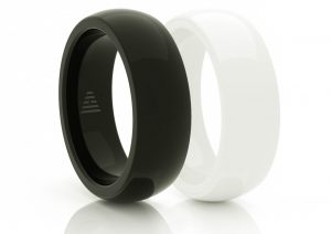 McLear Ring - Buy Smart Rings