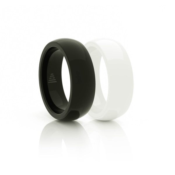 McLEAR Ring Product Overview