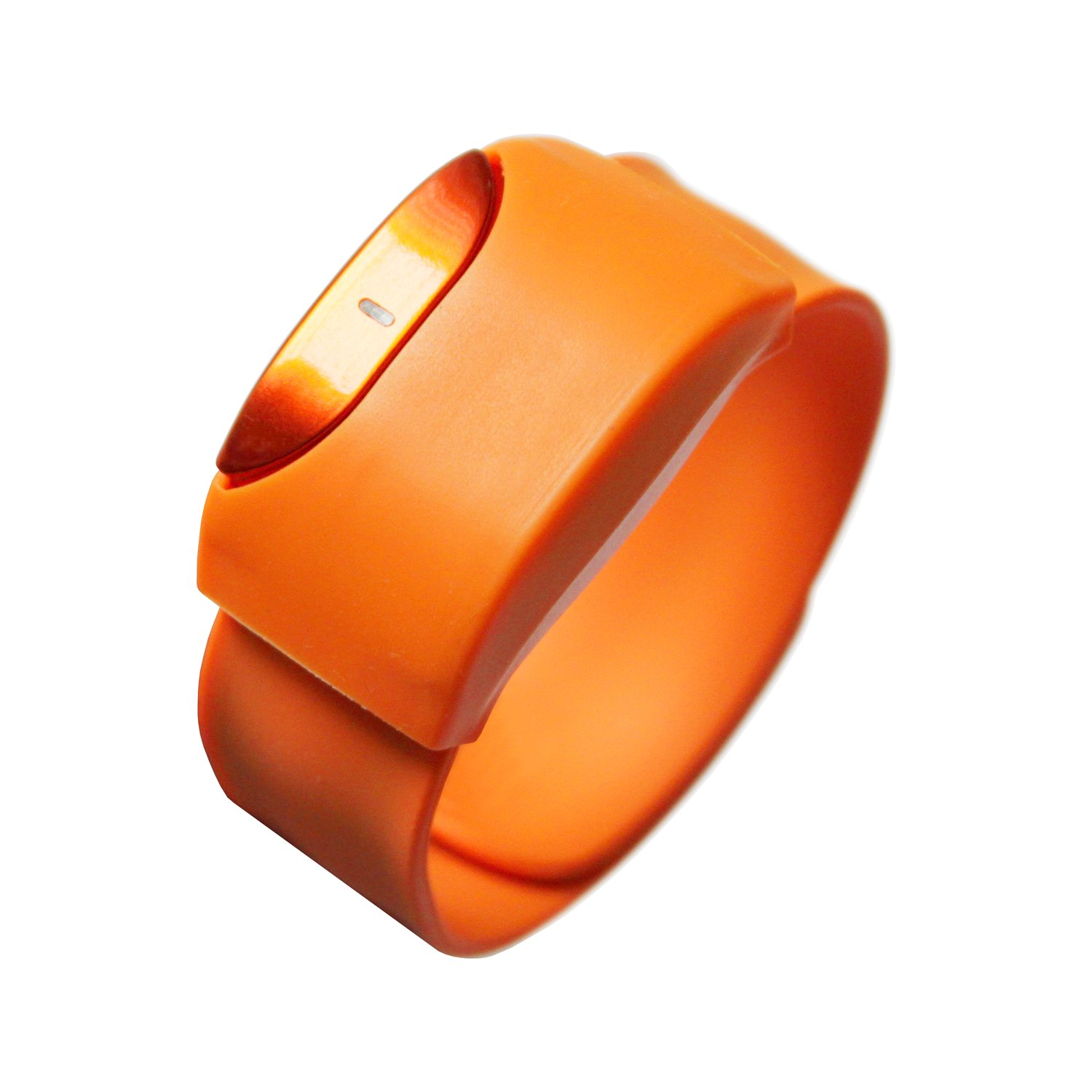 Moff Band Smart Toy
