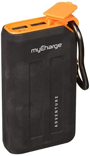 myCharge Adventureplus - 6700mAh