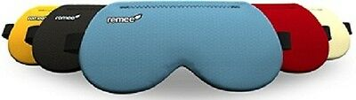 NEW Remee Dreamer Lucid Dream Induction Enhancing REM Eyemask Sleep Mask