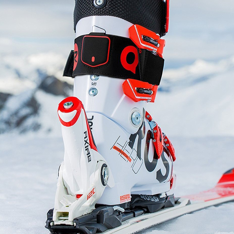 PIQ Wearable Ski Sport Tracker | Fancy.com