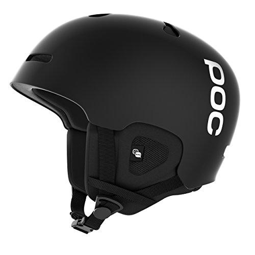 POC Auric Cut Helmet - BLACK