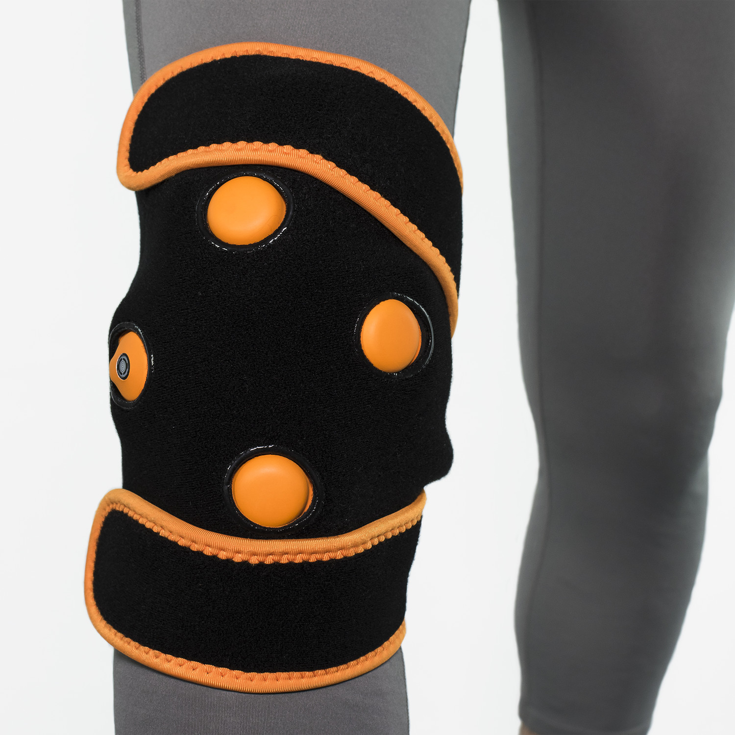 Pro Kit Knee + Leg - MyoVolt - Touch of Modern