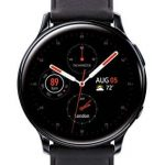 Samsung Galaxy Watch Active 2 19