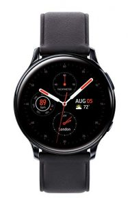 Samsung Galaxy Watch Active 2 12