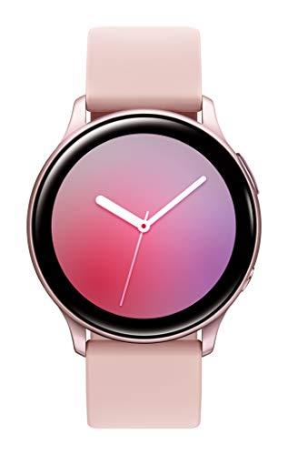 Samsung Galaxy Watch Active2 - Gold
