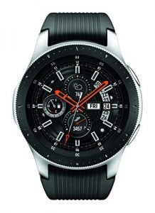 Samsung Galaxy Smartwatch 1