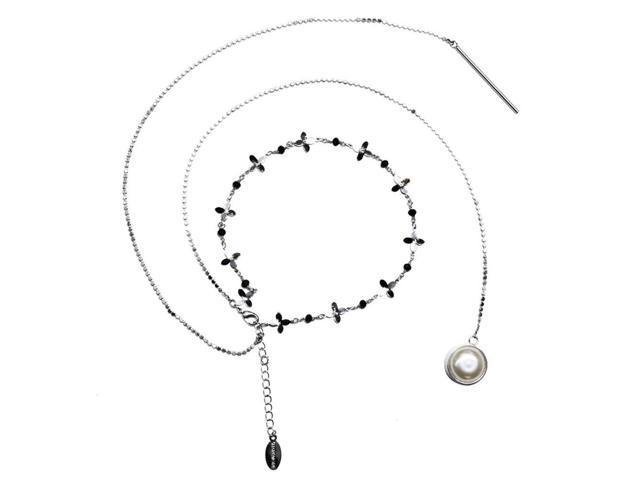 Sharemore Smart Necklace