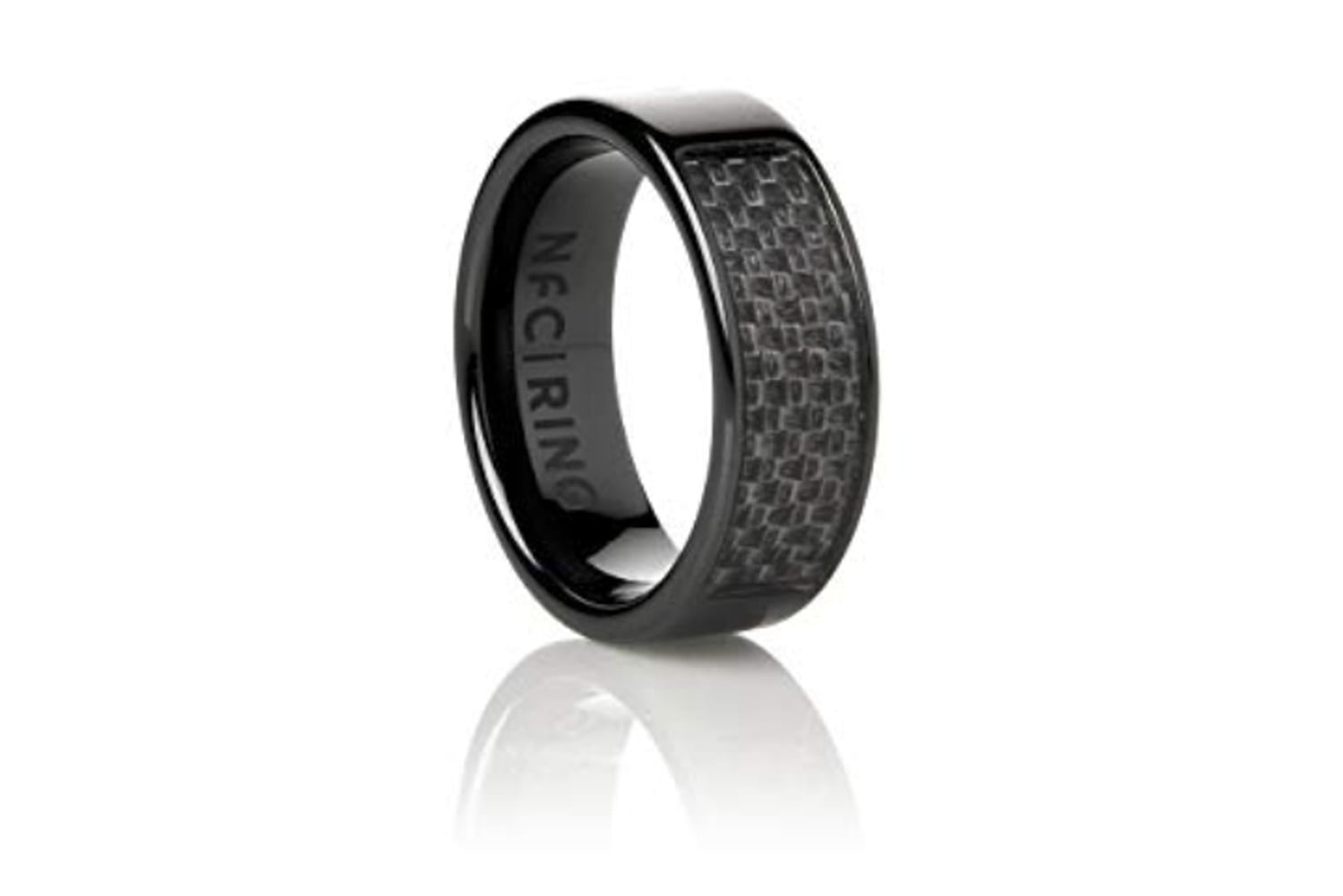 Smart Rings May Be The Next Frontier For Wearables ...