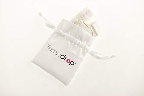 Tempdrop, Fertility Tracker, Smart Thermometer, Basal Body ...