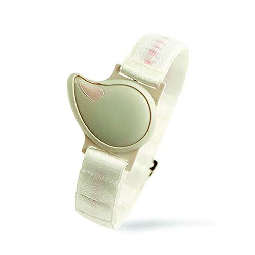 Tempdrop Fertility Tracker Wearable (Large)