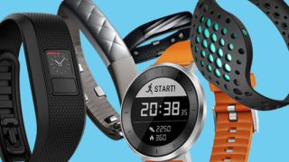 The best cheap fitness trackers in India: Top affordable ...