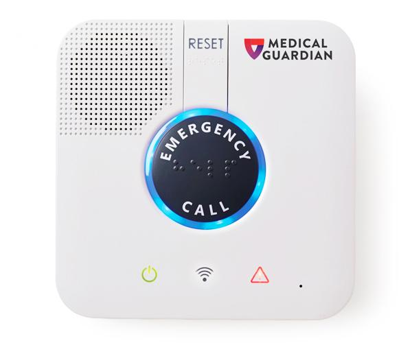 The Best Medical Alert Systems of 2018 | PCMag.com