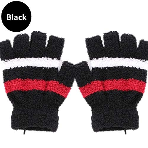 The Best Usb Powered Heated Gloves of 2019 - Top 10, Best ...