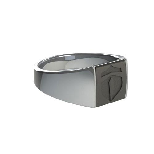 The GunBox - RFID Ring RFIDring