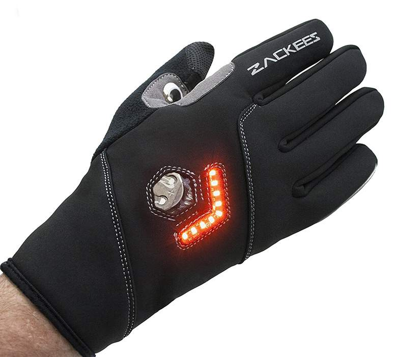 Top 10 Best Cycling Gloves for Men | Heavy.com