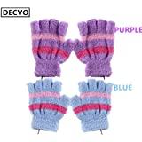USB Heating Winter Gloves, Iusun Women Hand Warm Gloves ...